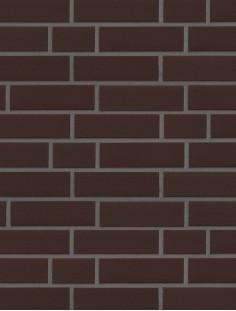 Клинкерная плитка Stroeher со швом - «210 braun»