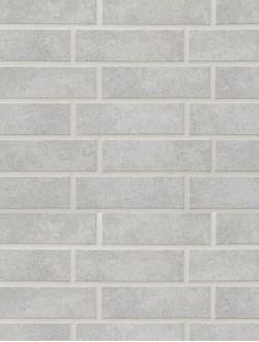 Клинкерная плитка Stroeher со швом - «837 marmos»