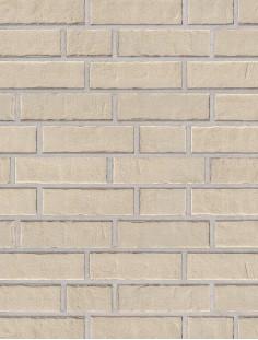 Клинкерная плитка Stroeher со швом - «351 kalkbrand»