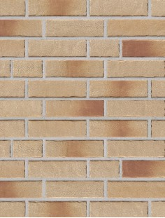 Клинкерная плитка Stroeher со швом - «354 bronzebruch»