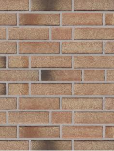 Клинкерная плитка Stroeher со швом - «357 backstein»